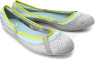 Puma Elsie Geo Bellies: Shoe