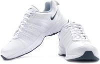 Nike T-Lite X Sl Running Shoes: Shoe