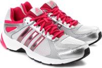 Adidas Duramo 5 W Running Shoes: Shoe
