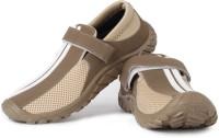 Gliders Newclark Walking Shoes: Shoe