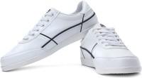 Fila Terrinda Lo Sneakers: Shoe