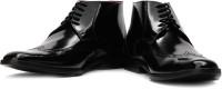 Park Avenue Lace Up: Shoe
