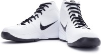Nike Air Quick Handle Basketball Shoes: Shoe