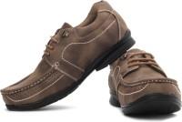 Arthur Outdoors: Shoe