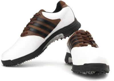 Adidas Adicomfort Golf Shoes Adidas Golf Adicomfort 2 Xwd