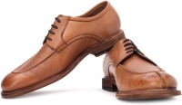 Clarks Crafter Cool Corporate Casuals: Shoe