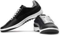 Puma G. Vilas Urban Statement Sneakers: Shoe