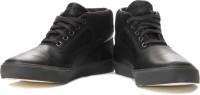 Puma Deck Sneakers: Shoe