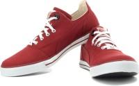 Puma Limnos Canvas Shoes: Shoe