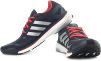 Adidas Energy Boost M Running Shoes: Shoe