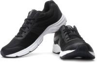 Kalenji Ekiden 50 Running Shoes: Shoe