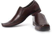 Compare Alberto Torresi Slip On Shoes at Compare Hatke