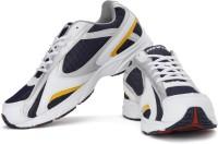 Compare Nivia Yorks Jogging Shoes: Shoe at Compare Hatke