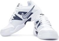 Nike City Court Vii Indoor Tennis Shoes: Shoe