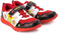 Footfun Sports Shoes: Shoe