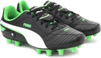 Puma Esito Finale I Fg Jr Sports Shoes: Shoe