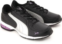 Puma Caliber 2 XT Running Shoes: Shoe