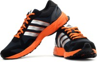 Adidas Marathon 10 Ng M Running Shoes: Shoe