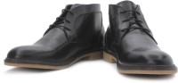 Allen Solly Corporate Casuals: Shoe