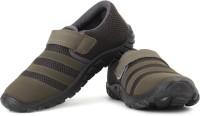 Gliders Zagato Walking Shoes: Shoe