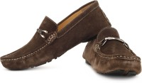 Style Centrum Loafers: Shoe