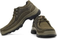 Lee Cooper Outdoors: Shoe