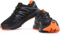 Salomon XR Mission Trail Running Shoes: Shoe