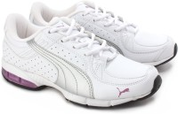 Puma Caliber 3 XT Ind Gym & Fitness Shoes: Shoe