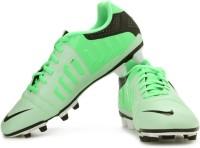 Nike Ctr360 Enganche Iii Fg Football Shoes: Shoe