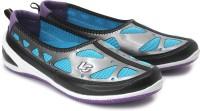 Lee Cooper Bellies: Shoe