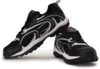 Compare Nivia Madrid Jogging Shoes: Shoe at Compare Hatke