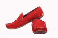 Upto 66% off on 99Cells Casual shoes @ flipkart, 4 options