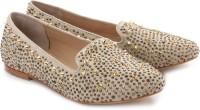 Steve Madden Graanite Bellies: Shoe