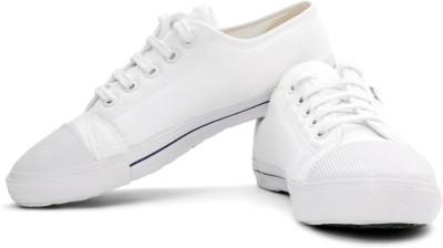 bata match canvas shoes buy white color bata