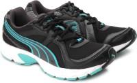 Puma Kuris Running Shoes: Shoe