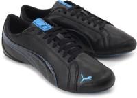 Puma Janine Dance Sneakers: Shoe