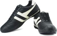 Gola Guile Sneakers: Shoe