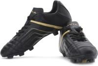 Nivia Rock Football Shoes: Shoe