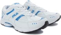 Fila Christina Running Shoes: Shoe
