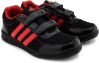 Adidas Doran Training Shoes: Shoe