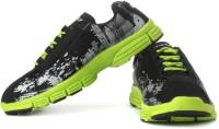 Nivia City Marathon Running Shoes: Shoe