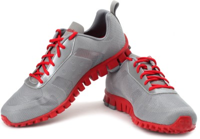 Buy Reebok Realflex Breeze Running Shoes: Shoe