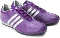 Compare Adidas Sneakers: Shoe at Compare Hatke