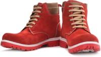 HM Boots: Shoe