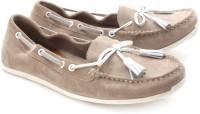 Clarks Hammond Buzz Loafers: Shoe