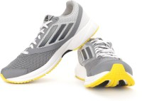 Compare Adidas Lite Arrow M Running Shoes: Shoe at Compare Hatke