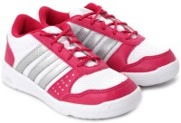 Adidas Barto Casual Shoes: Shoe