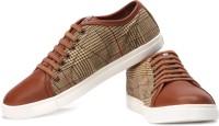Louis Philippe Sneakers: Shoe