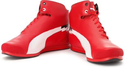 Description: Online shoes Ferrari shoes online shopping... Added by: Anna