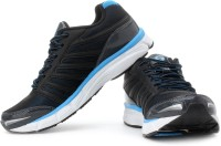 Globalite Anta Mesh Running Shoes: Shoe